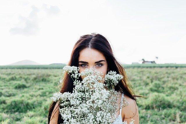 blog modowy damski