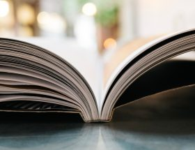 mróz osiedla rzniw to modna, najnowsza książka polskiego pisarza kryminalnego