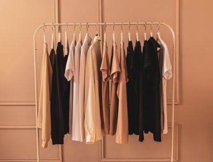 wyprzedaż bluzek damskich
