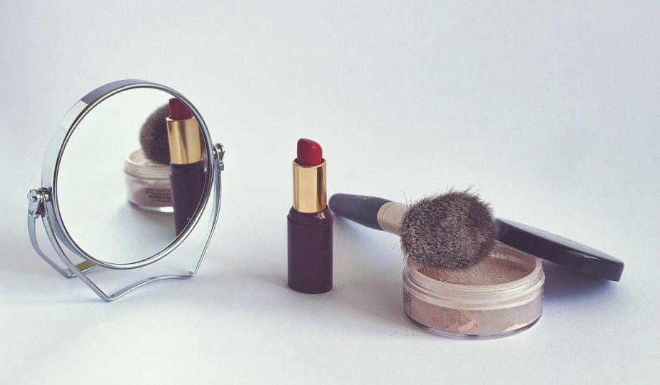Sklep kosmetyczny
