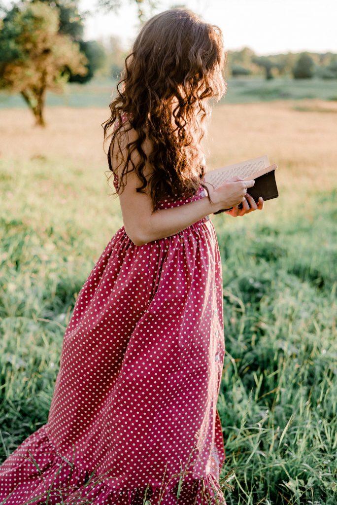 letní šaty - jak si vybrat?