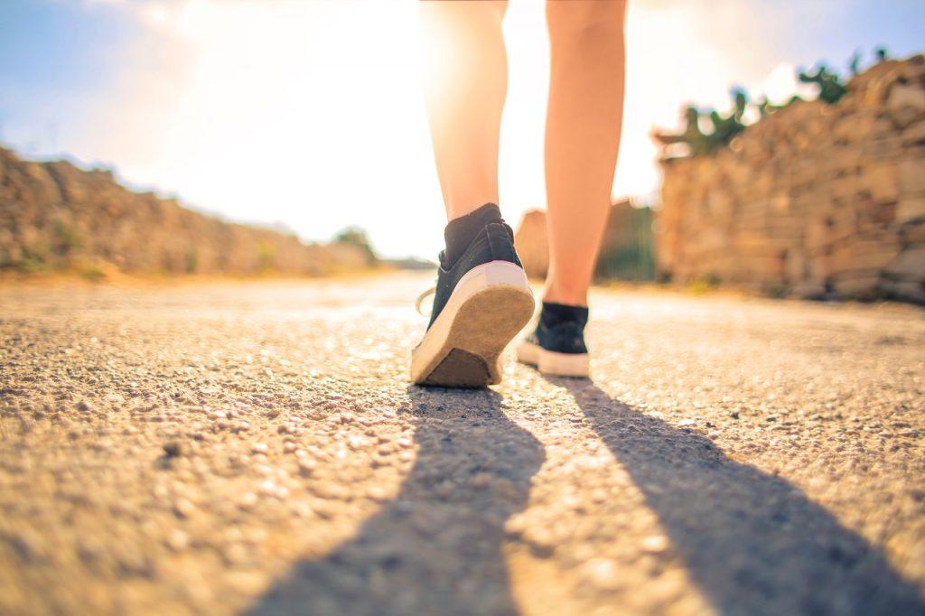 dámské boty bez podpatků