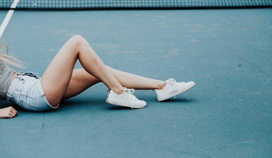 boty bez podpatků