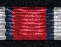 baretka medal dla strażaków psp florian