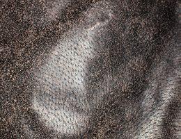 skóra ekologiczna
